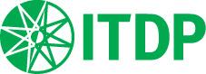 ITDP Logo