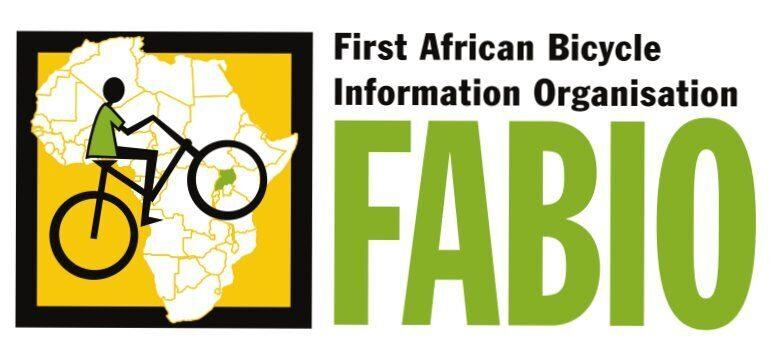 cropped-cropped-FABIO-logo-new-1.jpg