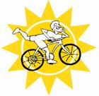 SC+logo-144w
